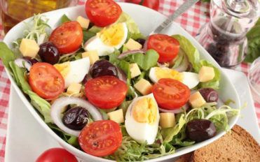 Diabetic Diet Menu Plans – Foods to Consume and Avoid