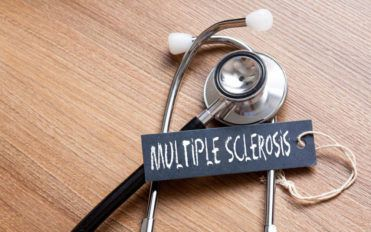 Diagnosis and treatments of multiple sclerosis