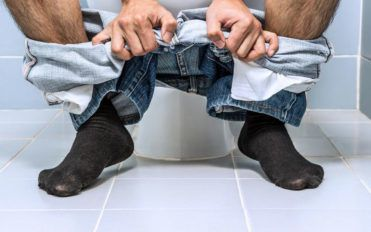 Diarrhea and its types explained
