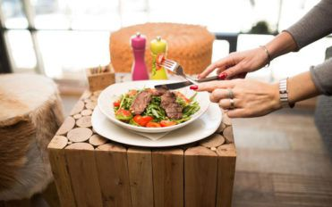 Diet plans that work for diabetes