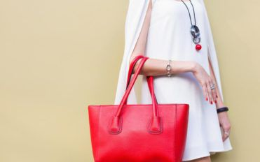 Different Bags Available on the Belk Website