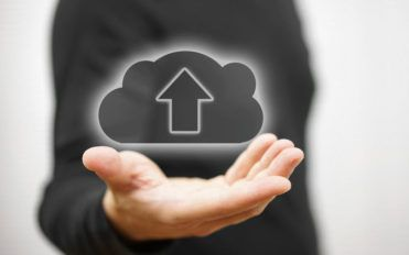 Different aspects of how enterprise data backup solutions work