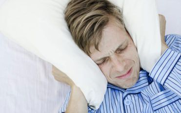 Different diseases that lead to sleep disorders