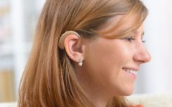 Different kinds of Miracle Ear hearing aids