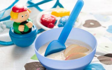 Different ways to get free baby products