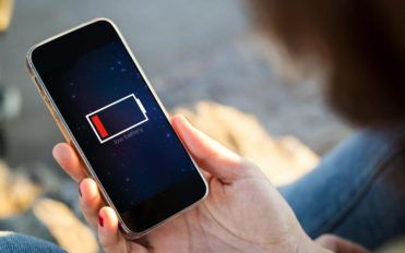 Different ways to make your cell phone battery last longer