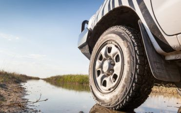 Discount Tires – Promotional Offers and How to Avail Them