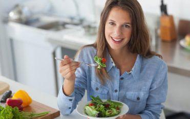 Diverticulosis diet plan