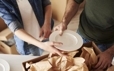 Do's and don'ts of Pfaltzgraff dinnerware