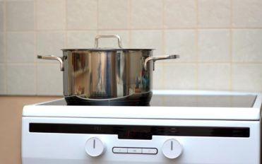 Dos and don'ts while buying electric ranges