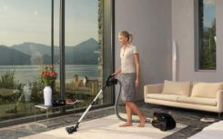 Dyson vacuum cleaners: Many a choice, but which is the best?
