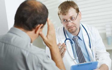 Early Signs and Symptoms of Multiple Sclerosis