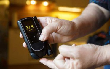 Early Signs of Diabetes to Be Aware of