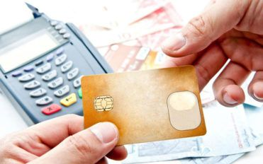 Ease of payment for both customers and businesses