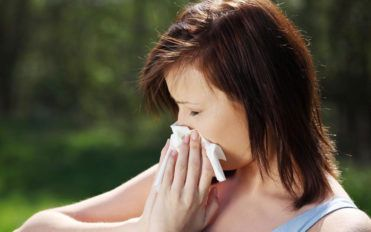 Easy and quick ways to chase sinus congestion away