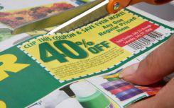 Economical advance auto parts coupon codes and discounts