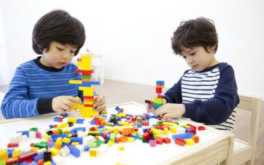 Educational benefits of MAGFORMERS magnetic building sets
