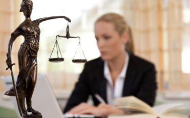 Education required to be a lawyer