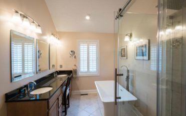Effective Bathroom vanity maintenance tips