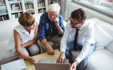 Effective financial planning tips you should know