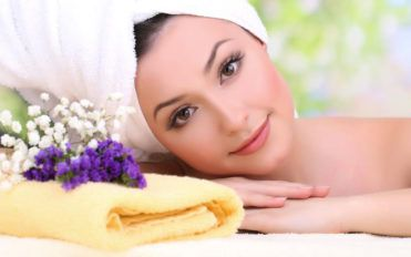 Effective natural remedies for great skin