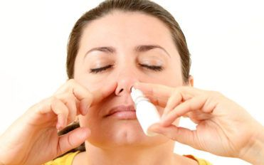 Effective remedies for congestion