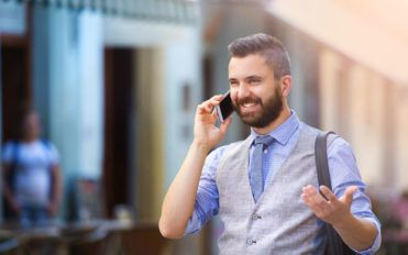 Effective tips to select the right business phone service provider