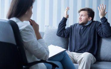 Effective ways to beat schizophrenia