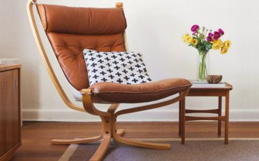 Enhance your home decor with French furniture