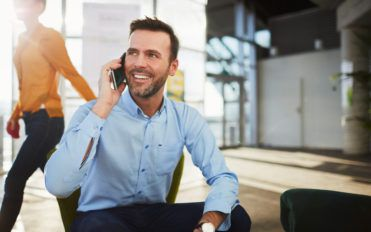 Enjoy Unlimited Calls And Texts With Free Government Cell Phones
