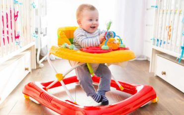 Essential Baby Products That You Should Buy