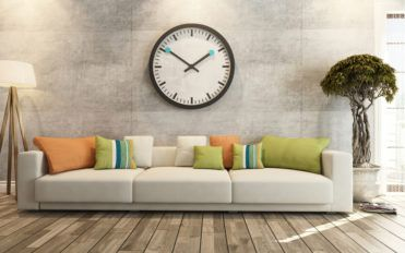 Essential Points To Remember When Buying Modern Sofa