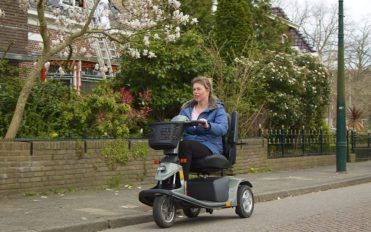 Essential factors to consider when buying an electric scooter
