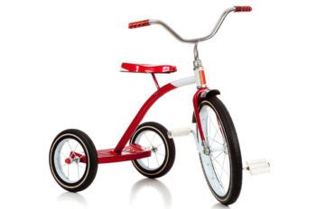 Essential facts about 3-wheel bikes
