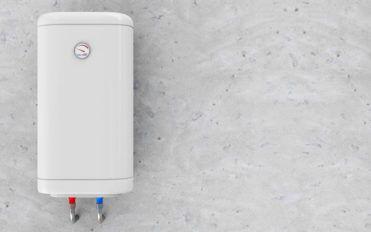 Essential steps for choosing the best water heater