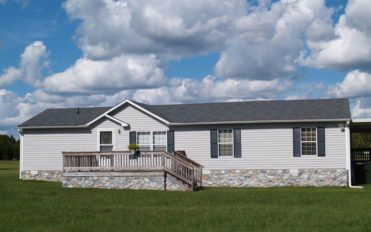 Essential things to know before buying a manufactured home