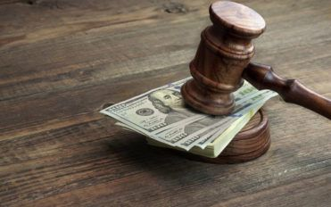 Essential things you need to know about workers' compensation lawyer