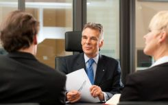 Essential thing to look for in a bankruptcy lawyer