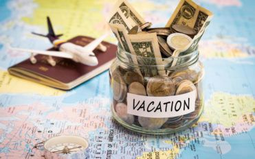 Essential tips every budget traveler must follow