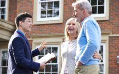 Estate planning – Does it matter?