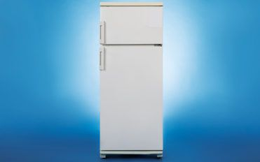 Everything You Need to Know about LG Refrigerators