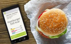 Everything you need to know about calorie intake