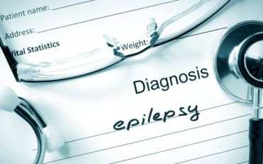 Everything you need to know about epilepsy