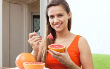 Everything you need to know about nutritional health consultation