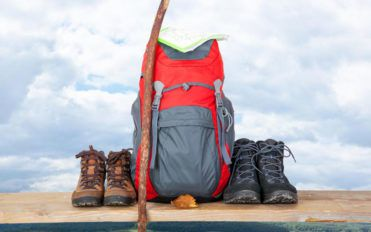 Everything you need to know about ski bags