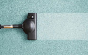 Everything you need to know about specialized carpet cleaning services
