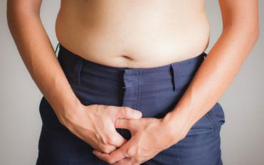 Everything you need to know about the overactive bladder syndrome