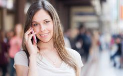 Excellent and flexible cell phone plans