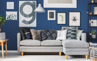 Exclusive range of living room furniture sets