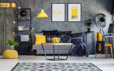 Expert Guidelines To Buy A Modern Sofa